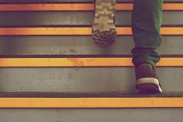 10k steps